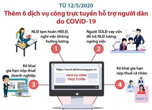 Từ 1-7, triển khai dịch vụ nộp phạt vi phạm giao thông online trên toàn quốc