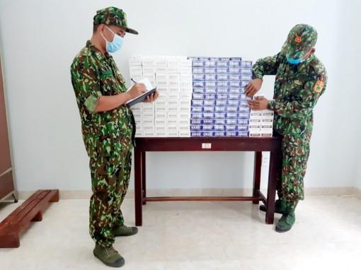 An Giang tăng cường kiểm soát phòng, chống Covid-19
