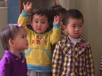 Từ ngày 1-7, học sinh mầm non 5 tuổi vùng khó khăn được miễn học phí