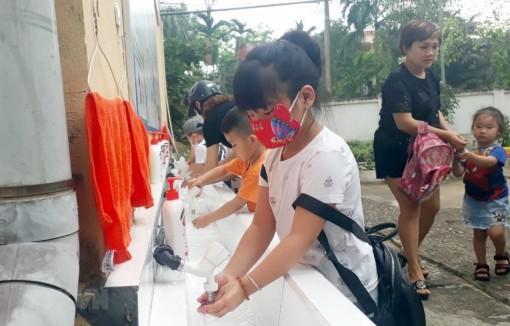 Ngày Vệ sinh yêu nước nâng cao sức khỏe: Vì một Việt Nam khỏe mạnh