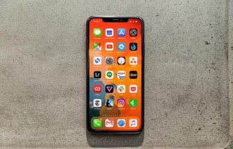Apple có thể vẫn tung ra mẫu điện thoại iPhone 5G mới trong năm nay