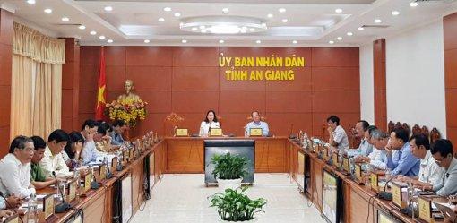 Việt Nam là điểm sáng của những nền kinh tế mới nổi