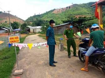 Bé trai 13 tuổi ở Đắk Nông chết vì bệnh bạch hầu