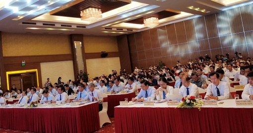 Tăng cường kết nối du lịch TP. Hồ Chí Minh với ĐBSCL