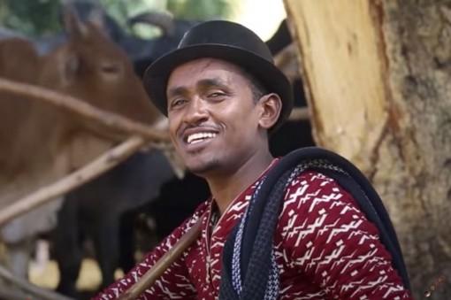 Gần 170 người thiệt mạng trong các cuộc biểu tình bạo lực ở Ethiopia