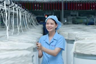 Cơ hội cho nền kinh tế Việt Nam thời kỳ hậu COVID-19