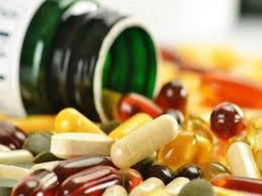 Phát hiện nhiều loại thực phẩm bảo vệ sức khỏe giả