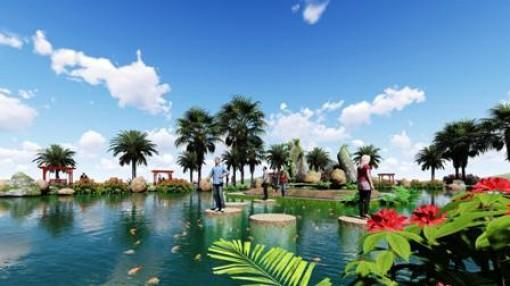 Sao Mai Group giữ vị trí 12 trong Top 500 doanh nghiệp tăng trưởng nhanh nhất Việt Nam 2020