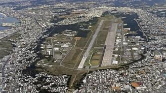 Nhật Bản: Hàng chục lính Mỹ tại Okinawa mắc COVID-19