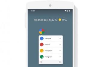 Microsoft và Google hợp tác đưa ứng dụng web vào Play Store