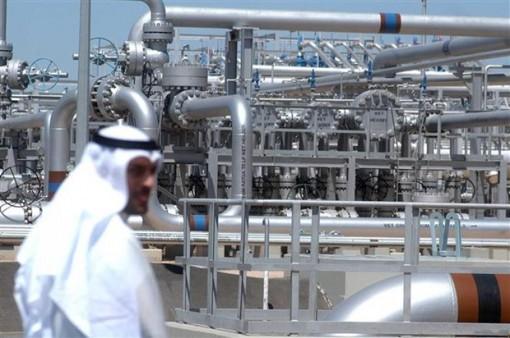 OPEC+ xem xét tăng sản lượng khai thác dầu từ tháng 8