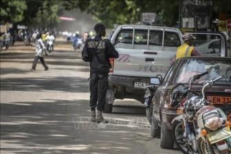 Cameroon điều tra vụ bắt cóc ít nhất 63 dân thường
