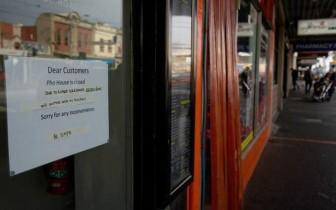 Hơn 10 nghìn ca bệnh, Australia siết chặt các biện pháp hạn chế