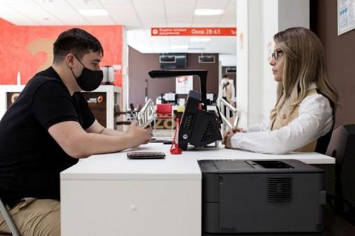 Robot 'nữ thư ký tóc vàng' chống tham nhũng tại Nga