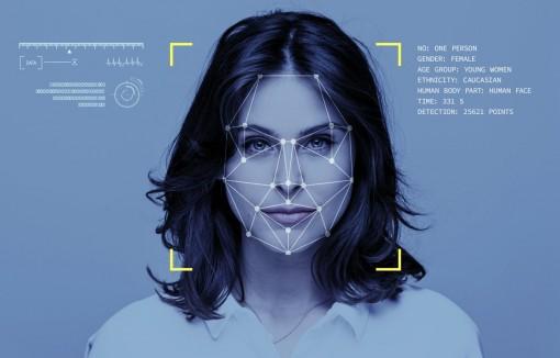 Amazon, Google, Microsoft bị kiện vì thu thập ảnh nhận diện khuôn mặt