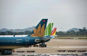 Việt Nam nối lại đường bay với một số nước từ giữa tháng 7