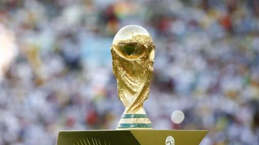 World Cup 2022 đá vào mùa đông: Giả thiết thú vị cho tuyển Việt Nam