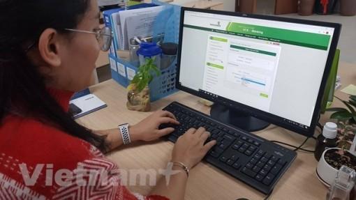 Tiếp tục đề xuất giảm giá cước tin nhắn dịch vụ tài chính, ngân hàng