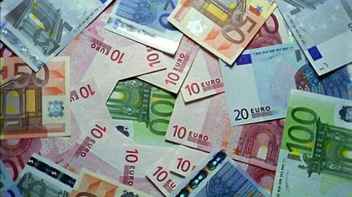 Tỷ giá ngoại tệ ngày 22-7: USD giảm mạnh, Euro tăng nhanh