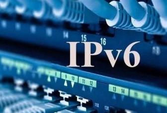 Việt Nam đứng thứ 10 toàn cầu trong chuyển đổi sử dụng IPV6