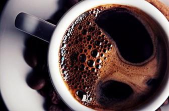 Uống cà phê mỗi ngày giảm nguy cơ mắc nhiều bệnh