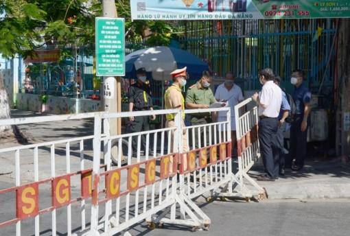 Truyền thông quốc tế tin tưởng Việt Nam kiểm soát được COVID-19
