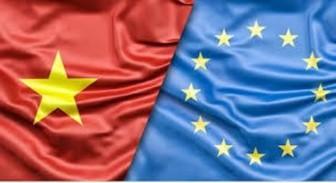 Ngày mai (1-8), EVFTA chính thức có hiệu lực