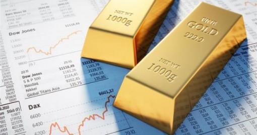 Giá vàng hôm nay 1-8: Đạt đỉnh cao kỷ lục, tiến sát 2.000 USD