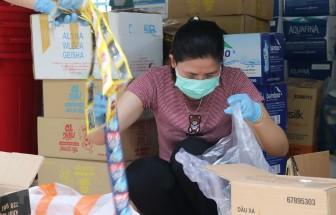 Đà Nẵng: Mỗi người dân là một chiến sỹ chống dịch COVID-19