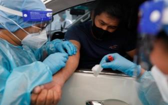 Gần 18 triệu ca Covid-19 trên thế giới, WHO quan ngại về nguy cơ đại dịch kéo dài