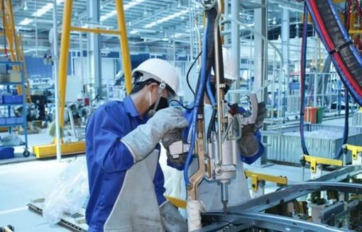 Từ 1-1-2021: Không áp dụng thử việc đối với hợp đồng lao động dưới 1 tháng