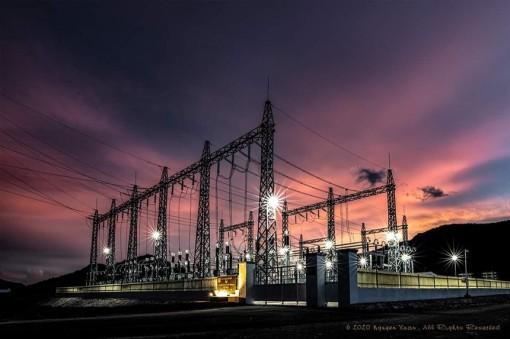 Tập đoàn Sao Mai (ASM): Quý II lãi 161 tỷ đồng, tăng trưởng 34% so với cùng kỳ