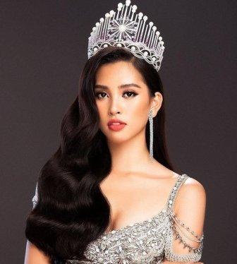 Hoa hậu Việt Nam 2020 hoãn tổ chức vì dịch Covid-19