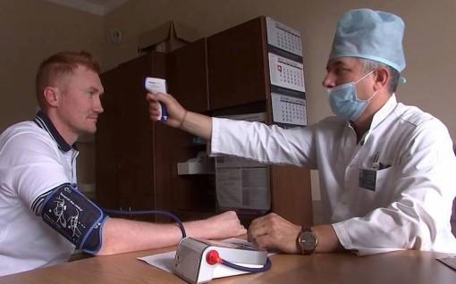 Nga khẳng định sản xuất đại trà vắc-xin ngừa Covid-19 vào tháng 9