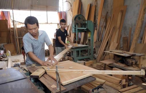 Hiệp định EVFTA - Động lực giúp giảm nghèo bền vững