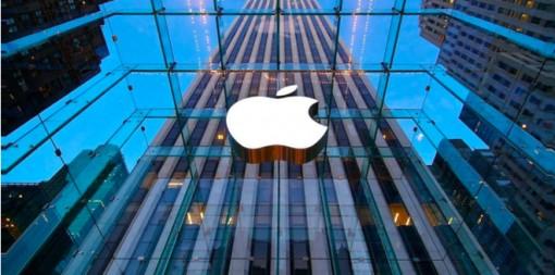 Apple lên kế hoạch chuyển dây chuyền sản xuất iPhone sang Ấn Độ