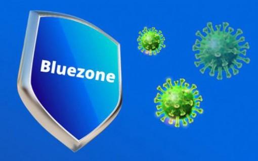 Chuyên gia mật mã đánh giá như thế nào về Bluezone?