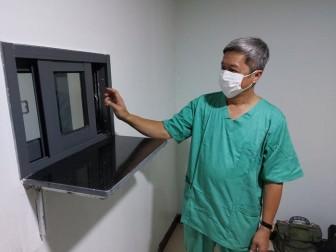 Số bệnh nhân còn tăng, đỉnh dịch trong 10 ngày tới