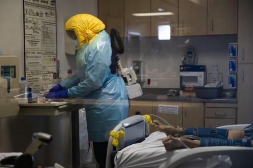 Những liều vaccine Covid-19 đầu tiên sẽ được tiêm cho ai?
