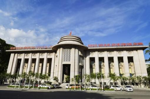 Ngân hàng Nhà nước bất ngờ giảm thêm lãi suất điều hành