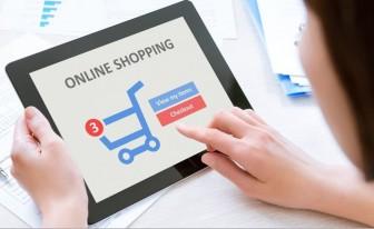 Ngày mua sắm trực tuyến ASEAN