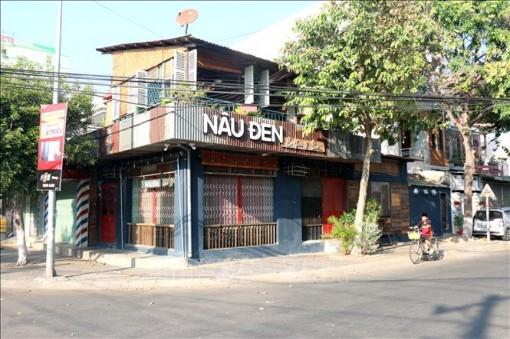 Bình Thuận đóng cửa các cơ sở kinh doanh dịch vụ không thiết yếu từ 0 giờ ngày 8-8