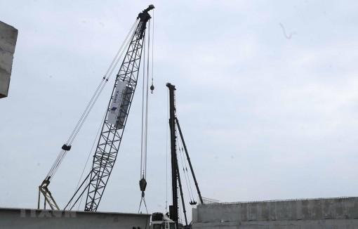 Cao tốc Trung Lương-Mỹ Thuận: Năm 2021 phải hoàn thành thông tuyến