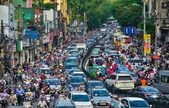 Việt Nam là thị trường tiềm năng của các dòng xe đạp điện