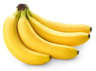 5 loại trái cây nên ăn vào buổi sáng