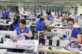 Truyền thông quốc tế đánh giá những cơ hội EVFTA mang lại cho Việt Nam