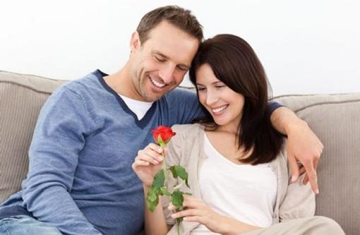 Giãn cách xã hội đem lại 6 lợi ích bất ngờ cho các đôi yêu nhau