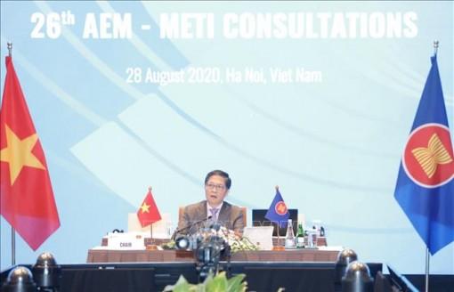 ASEAN 2020: Hiện thực hóa 3 mục tiêu trong hợp tác chống dịch COVID-19
