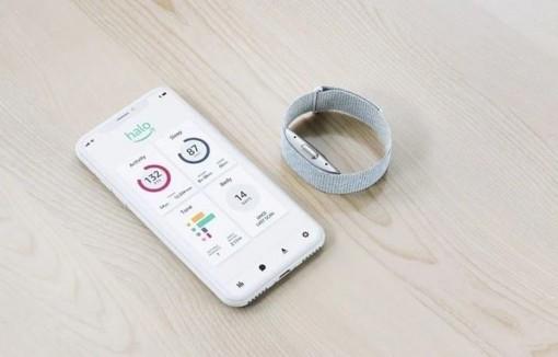 Amazon ra mắt vòng đeo tay đánh giá cảm xúc người dùng qua giọng nói