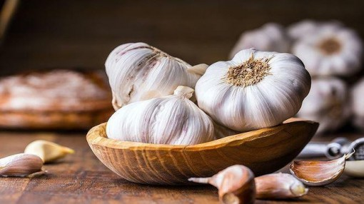 6 thực phẩm giúp ngăn ngừa ung thư và bảo vệ gan phổi